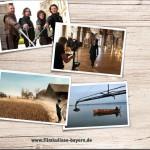 """Ausschnitt des Flyers zur Kampagne """"Filmkulisse Bayern"""""""