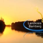 Bamberger Land Imagefilm
