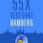 55 x Verführt Bamberg (c) ars vivendi
