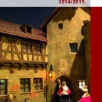 Krippenstadt Bamberg