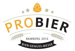 Biergenussmesse proBIER Logo.pdf