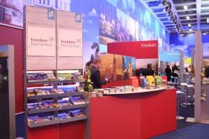 ITB 2016 (c) Bayern Tourismus Marketing