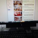 Digitalisierung in der Hotellerie