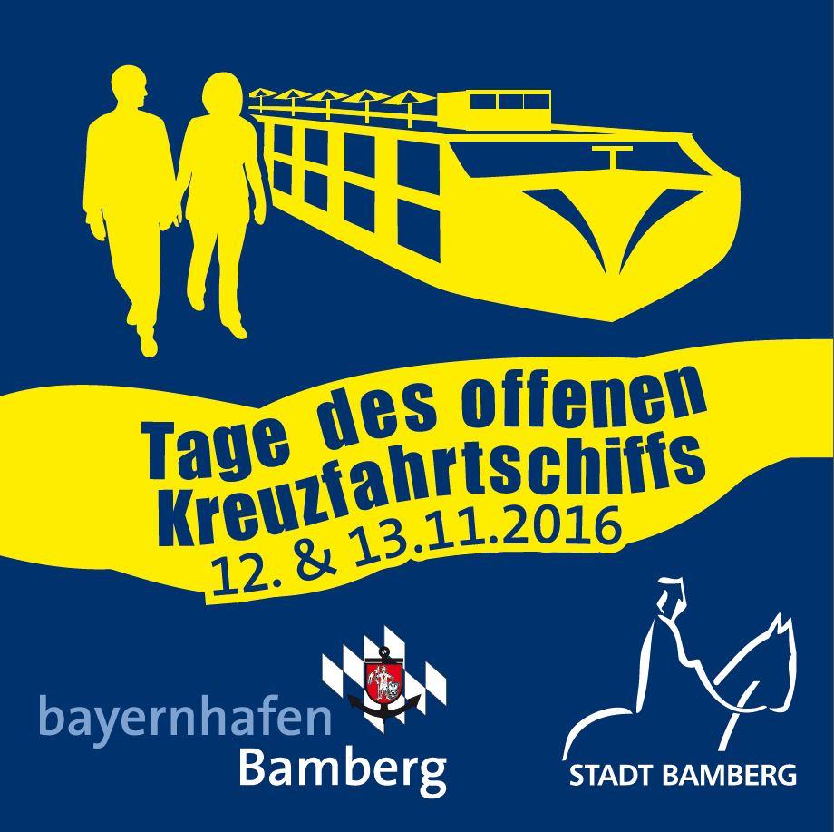 logo-tage-des-offenen-schiffs